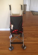 NWT Umbrella Stroller in St. Charles, Illinois
