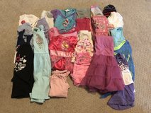 3T girl clothes 23 pieces in Naperville, Illinois
