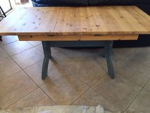 Kitchen Table and 6 Chairs in Alamogordo, New Mexico