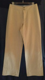 Liz Claiborne pants in Ramstein, Germany