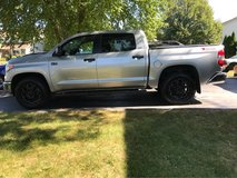 2014 Toyota Tundra TSS Off Road in Chicago, Illinois