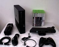 Xbox 360 in Fort Belvoir, Virginia