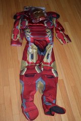 Iron Man NEW in Bolingbrook, Illinois