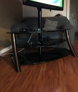 Tv stand in Vacaville, California