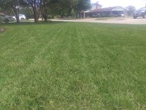 Grass Masters Lawn Care in Leesville, Louisiana