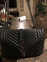 YSL Chain Purse in Spring, Texas