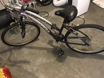 18 speed bike in Pleasant View, Tennessee
