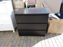 Dresser and Night stand in Wiesbaden, GE