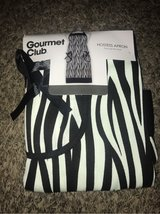 Brand New Women's Apron in Yucca Valley, California