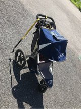 BOB Running Stroller in Fort Meade, Maryland