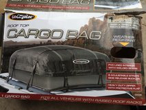 Cargo Bag in Bolingbrook, Illinois