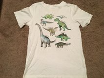 Carter's Dinosaur Tee [8] in Beaufort, South Carolina