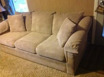 Couch-sleeper in New Lenox, Illinois