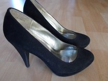 Ladies Shoes size 5 by New Look in Lakenheath, UK