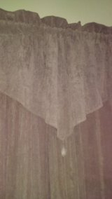 Curtains bundle in Alamogordo, New Mexico