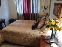 FURNISHED Bedroom For Rent - SPANAWAY - includes all utilities in Tacoma, Washington