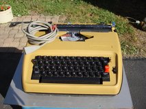SEARS ELECTRIC TYPEWRITER in Chicago, Illinois