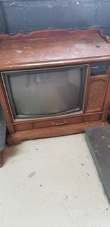 Free TV in Tinley Park, Illinois