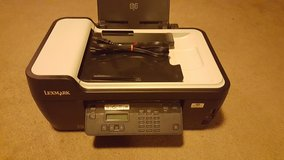 Lexmark Interpret S405 Printer All-in-one in St. Charles, Illinois
