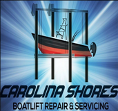 Laborers needed NOW, Start today in Cherry Point, North Carolina