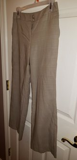 Ann Taylor Business Pants in Pleasant View, Tennessee