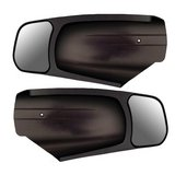 14' - 18' Silverado / Sierra Towing Mirrors in San Clemente, California