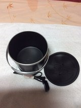 Kitchen Cooking Tool Fry Daddy Electric Non-Stick Deep Fryer With Thermostat** in Okinawa, Japan