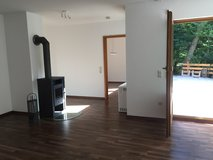 Nice Apartment for rent in Blaubach Object 281 in Ramstein, Germany