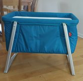 BabyHome Dream - Baby Bassinet in Orland Park, Illinois