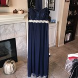 Ball Gown..... in Lake Elsinore, California