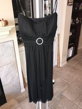 Ball Gown...... in Lake Elsinore, California