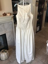 Ball Gown........ in Lake Elsinore, California