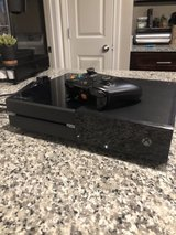 Xbox One in Fort Meade, Maryland