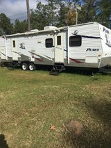 RV FOR  6 MONTH LEASE in Leesville, Louisiana