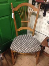 Vintage Chair in Warner Robins, Georgia
