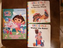 New Kid's Books in Fort Leonard Wood, Missouri