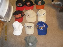 BASEBALL CAPS in Fort Campbell, Kentucky