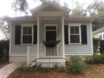 2 Bedroom For Rent - Pigeon Point in Beaufort, South Carolina
