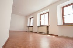 Apartment in the center of Amberg in Hohenfels, Germany