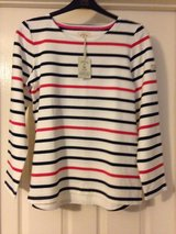 New: Joules top. Size 14UK in Lakenheath, UK