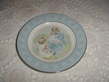 Vintage Avon Tenderness Plate 1974 Pontesa Spain in Fort Knox, Kentucky