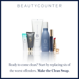 BeautyCounter in Dover, Tennessee