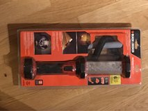 Black and Decker Light Bar NEW in Stuttgart, GE