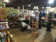 Buy Buy Birdy at Warehouse 41 Antiques & More in Fort Campbell, Kentucky