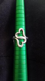James Avery Heart to Heart Ring in Cleveland, Texas
