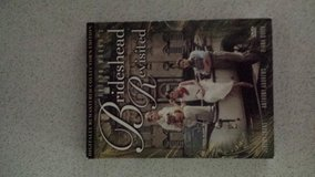 Brideshead Revisited Collector Edition in Fairfield, California