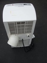 HAIER PORTABLE AIR CONDITIONER in Oswego, Illinois