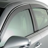 Window visors Lexus is250 is350 in Travis AFB, California