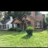 3 Bedroom 2 Bath Single Family House For Sale in Fort Campbell, Kentucky