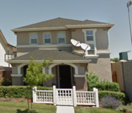 2809 Whitney Drive Fairfield, Looking for 2 roommates in Vacaville, California